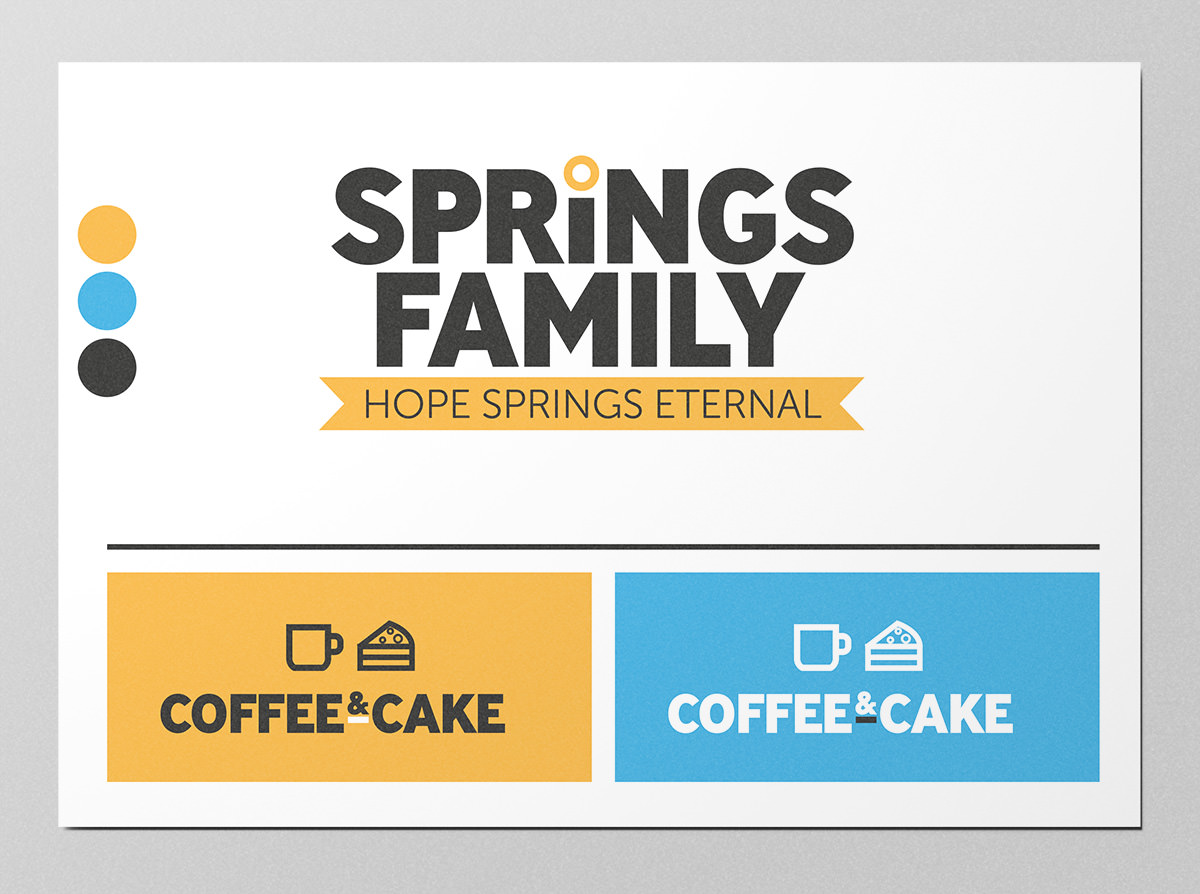springs-family-rebrand-basics