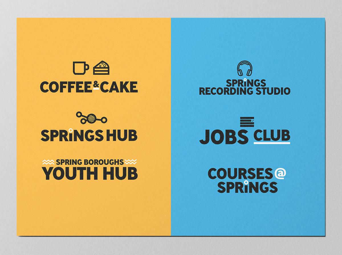 springs-family-rebrand-events