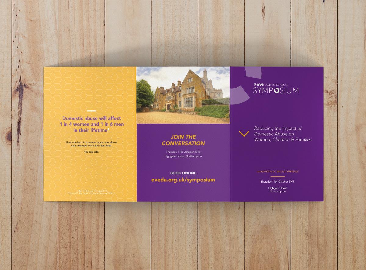 symposium-leaflet-front