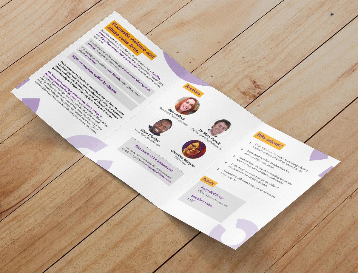 symposium-leaflet-inside